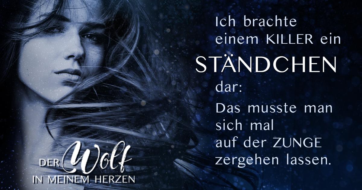 Teaser_Der Wolf in meinem Herzen